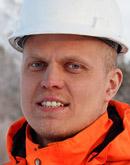 Tuomas Karjula